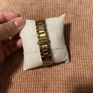 Watch Coach for Sale in Lowell, MA