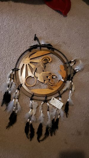 Dream catcher for Sale in San Angelo, TX