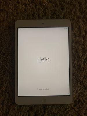 iPad mini for Sale in Chula Vista, CA