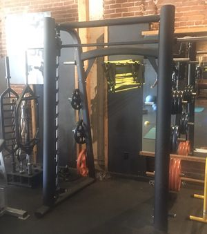 Gym Equipment for Sale in Pasadena, CA