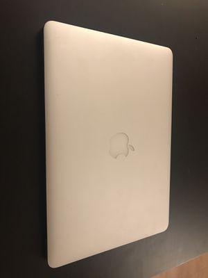 2014 MacBook Pro - Retina 256 GB for Sale in Seattle, WA