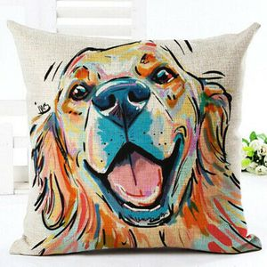 Brand New Handmade Throw Decorative Pillow or Sham Pillow Cover for Sale in Austin, TX