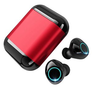 New Generation Wireless Bluetooth earbuds with stereo mic for Sale in Tucker, GA