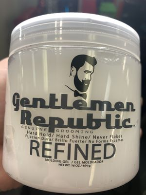 Hair gel for Sale in La Puente, CA