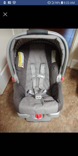 Graco Car Seat for Sale in Murfreesboro, TN
