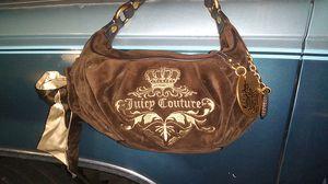 Juicy Couture Handbag for Sale in Portland, OR