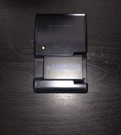 Sony NP-FW50 Battery For A7 Cameras for Sale in Seattle,  WA