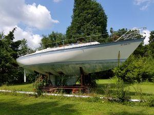 1984 Hunter 35' sailboat for Sale in Upper Gwynedd, PA