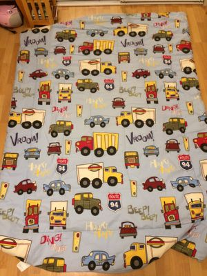Twin blankets $10 each we need the Pooh eight dollars for a throw $20 plus profile picture to see lots more stuff for prices for Sale in Saint Peters, MO