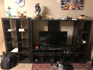 Furniture for Sale in Seattle, WA