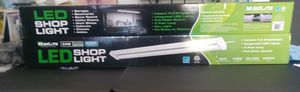 Lamp Led for Sale in Kissimmee, FL