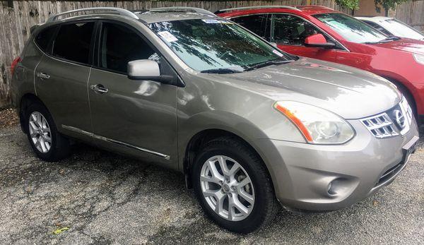 Repo Cars For Sale In San Antonio >> Repo Cars For Sale In San Antonio Best Upcoming Car