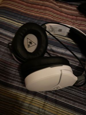 Xbox headphones for Sale in Melrose, MA