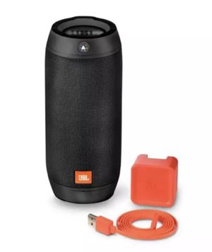 TRADE OR SELL- Used JBL Pulse 2 for Sale in Peoria, AZ