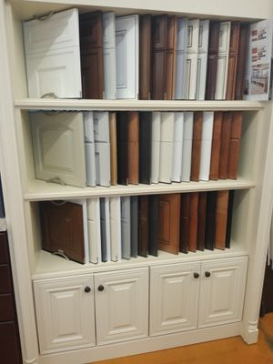 New and Used Kitchen cabinets for Sale in Sarasota, FL ...
