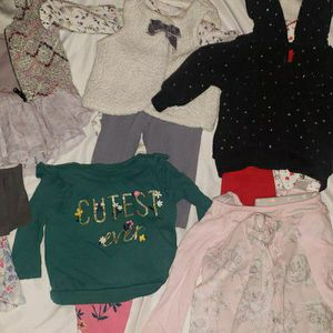 3month Baby Girl Clothes for Sale in Columbus, OH