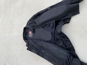 Motorcycle jacket for Sale in Albuquerque, NM