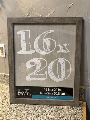 Frame for Sale in Denver, CO