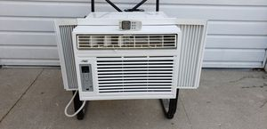 Artic King Air Conditioner for Sale in Lynwood, CA