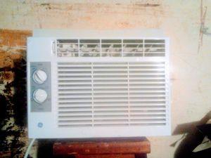 AC window unit for Sale in Phoenix, AZ