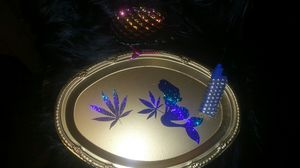Custom Rolling trays for Sale in Aurora, CO