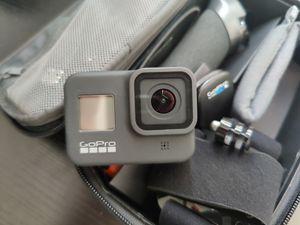 GoPro HERO 8 for Sale in Phoenix, AZ