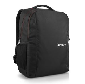 "Lenovo 15.6"" Laptop Everyday Backpack B510 for Sale in Kissimmee, FL"