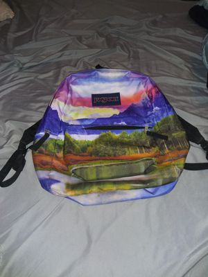Jansport Backpack for Sale in Grapevine, TX