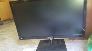 Samsung tv for parts for Sale in Prospect, CT
