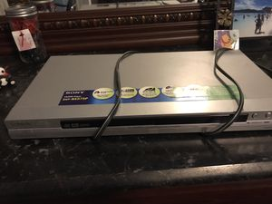 DVD Players for Sale in Miami, FL