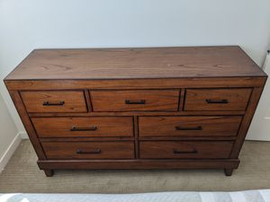 Dresser for Sale in Westminster, CO