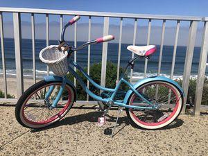 "Kulana 20"" Girls bike for Sale in Oceanside, CA"