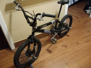 Mongoose for Sale in Lancaster, PA