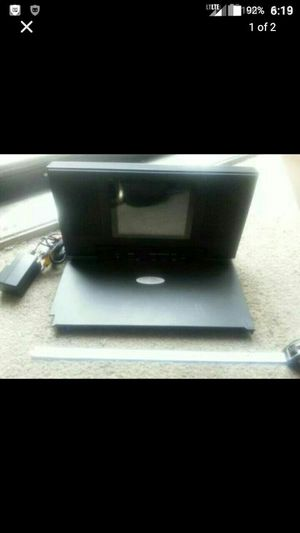 Intec Screen for PS2 for Sale in Nashville, TN
