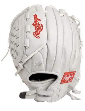 RAWLINGS LIBERTY ADVANCED 12-INCH SOFTBALL GLOVE for Sale in Chatsworth, CA