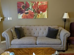Flower painting for Sale in Buffalo, NY