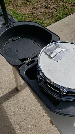 Snare drum for Sale in Crestview, FL