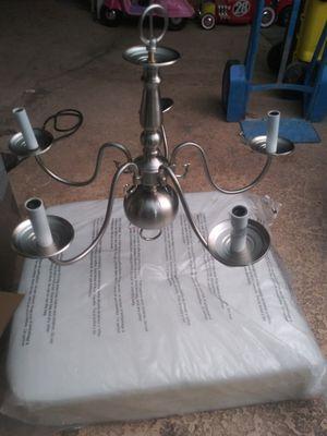 Lantern for Sale in Phoenix, AZ