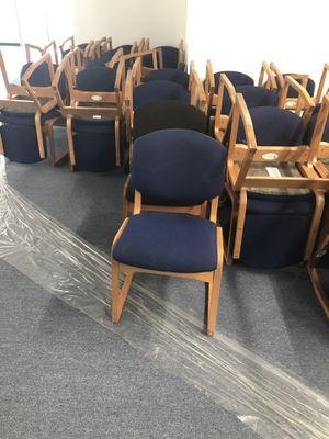 Chairs, sillas de lujo for Sale in Aurora, CO