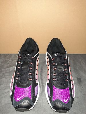 Air Max Tailwind (WOMEN SIZE 8.5) for Sale in Brooklyn, NY