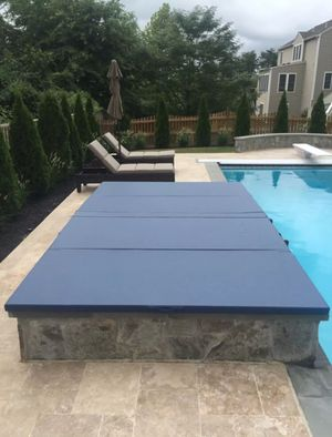 Spa Cover for Sale in Arlington, VA