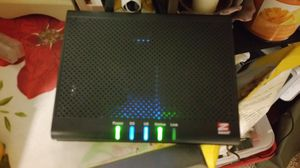 Zoom 6341 J modem for comcast /Spectrum for Sale in Spokane, WA