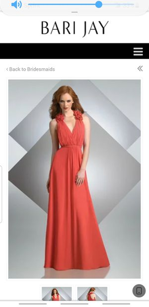 Barijay Gowns for Sale in Cleveland, OH