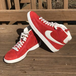 Nike Blazer for Sale in Orlando, FL