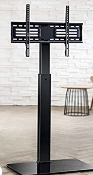Tv Stand for sale for Sale in FL, US