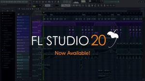 Fl studios 20 producer edition for Sale in Marietta, GA