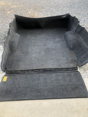Bed Rug for Sale in Newburg, PA