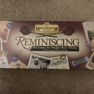 Board Game for Sale in West Hartford, CT