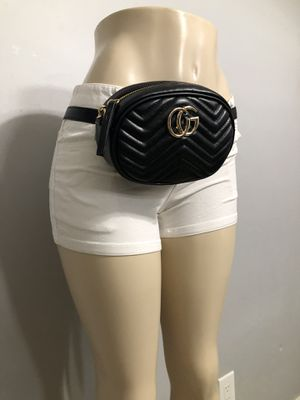 Cross body/ waist bag for Sale in Pompano Beach, FL