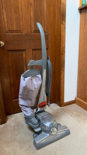 Kirby Vacuum for Sale in Scottsdale, AZ
